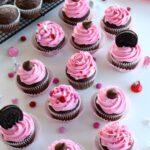 Diseños de pasteles para quinceañera con tema blackpink