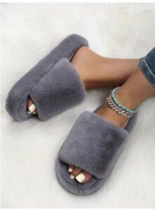 Calzado shein para adolescentes