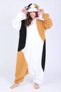 Pijamas de shein para adolescentes