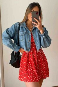 Vestidos para adolescentes shein