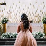Como elegir el mejor fotógrafo para tu XV